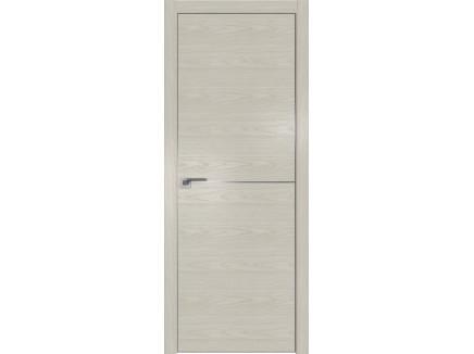 Двери межкомнатные Profil Doors 12NK Дуб скай белёный