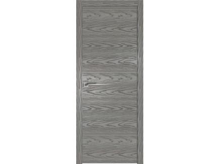 Двери межкомнатные Profil Doors 12NK Дуб скай деним