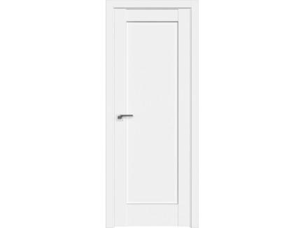 Двери межкомнатные Profil Doors 100U Аляска