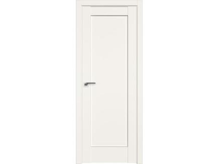Двери межкомнатные Profil Doors 100U Дарквайт