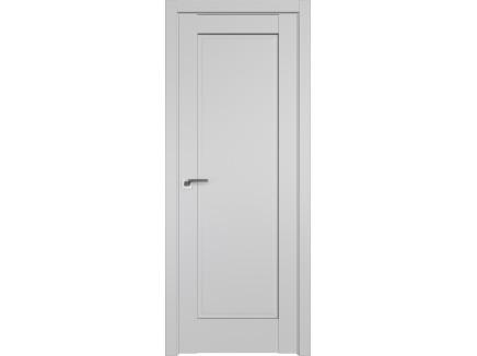 Двери межкомнатные Profil Doors 100U Манхэттен