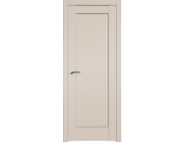 Двери межкомнатные Profil Doors 100U Санд