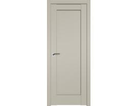 Двери межкомнатные Profil Doors 100U Шеллгрей