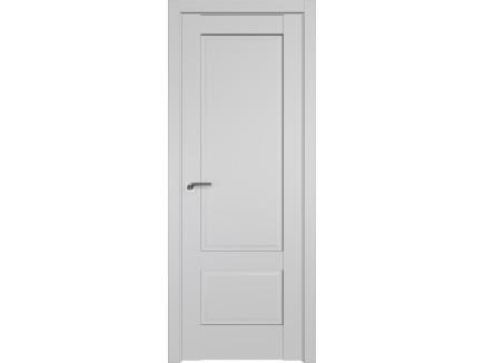 Двери межкомнатные Profil Doors 105U Манхэттен