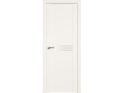 Двери межкомнатные Profil Doors 150U Дарквайт