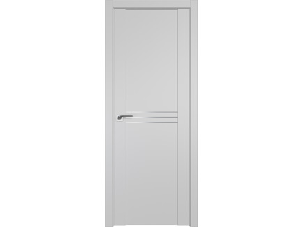 Двери межкомнатные Profil Doors 150U Манхэттен
