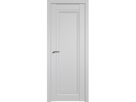 Двери межкомнатные Profil Doors 2.100U Манхэттен