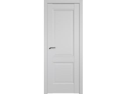 Двери межкомнатные Profil Doors 2.41U Манхэттен