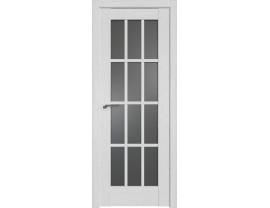 Двери межкомнатные Profil Doors 102XN монблан графит