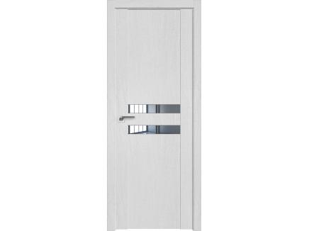 Двери межкомнатные Profil Doors 2.03XN Монблан зеркало