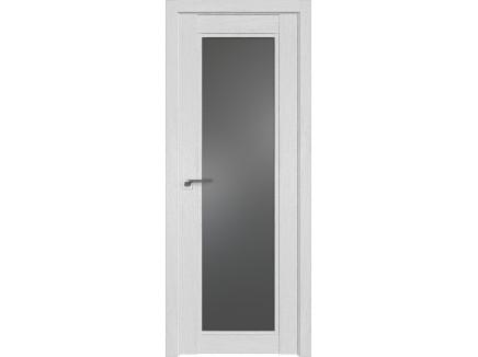 Двери межкомнатные Profil Doors 2.33XN монблан графит