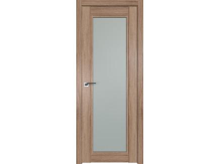 Двери межкомнатные Profil Doors 2.33XN салинас светлый матовое