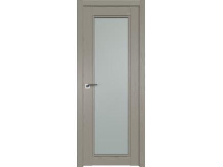 Двери межкомнатные Profil Doors 2.33XN стоун матовое