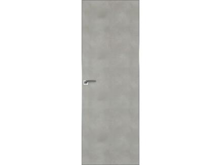 Двери межкомнатные Profil Doors 0Z Бетон