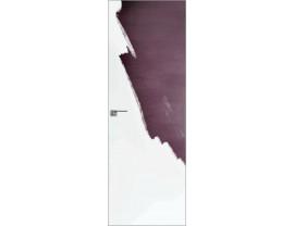 Двери межкомнатные Profil Doors 0Z Кромка мат