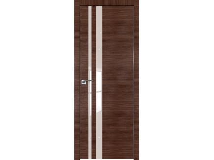Двери межкомнатные Profil Doors 16Z Черри кроскут перламутровый лак