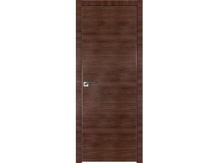 Двери межкомнатные Profil Doors 1Z Малага черри кроскут