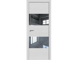 Двери межкомнатные Profil Doors 10ZN Монблан зеркало