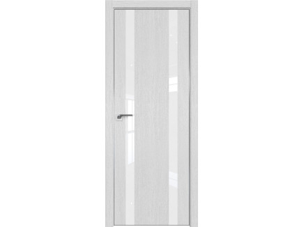 Двери межкомнатные Profil Doors 9ZN Монблан лак классик