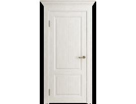Двери межкомнатные Uberture Версаль ПДГ-40003 дуб жемчужный