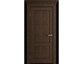 Двери межкомнатные Uberture Версаль ПДГ-40003 дуб французский