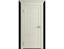 Двери межкомнатные Uberture Версаль ПДГ-40003 ясень перламутровый