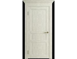 Двери межкомнатные Uberture Версаль ПДГ-40005 ясень перламутровый