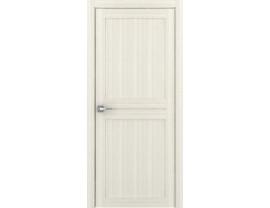 Двери межкомнатные Uberture Лайт ПДГ 2109 велюр капучино