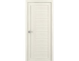 Двери межкомнатные Uberture Лайт ПДГ 2110 велюр капучино
