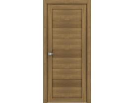 Двери межкомнатные Uberture Лайт ПДГ 2120 велвет орех