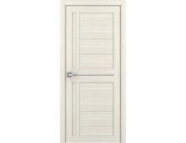 Двери межкомнатные Uberture Лайт ПДГ 2121 велюр капучино