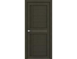 Двери межкомнатные Uberture Лайт ПДГ 2121 велюр шоко