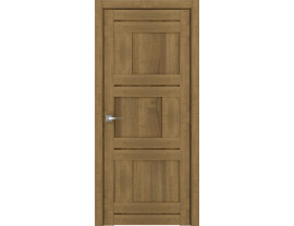 Двери межкомнатные Uberture Лайт ПДГ 2180 велвет орех