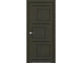 Двери межкомнатные Uberture Лайт ПДГ 2180 велюр шоко