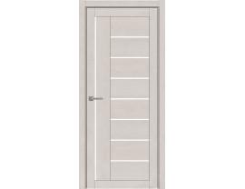 Двери межкомнатные Uberture Лайт 2110 (ПДО) Бьянка