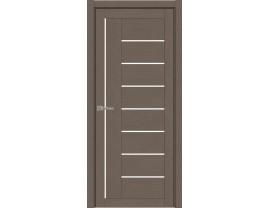 Двери межкомнатные Uberture Лайт 2110 (ПДО) Тортора