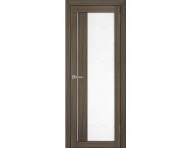 Двери межкомнатные Uberture Лайт 2112 графит