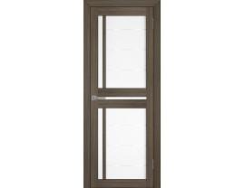 Двери межкомнатные Uberture Лайт 2113 графит