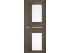 Двери межкомнатные Uberture Лайт 2114 графит