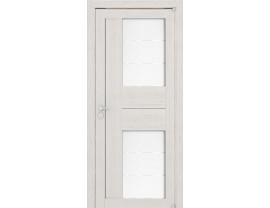 Двери межкомнатные Uberture Лайт 2114 капучино велюр