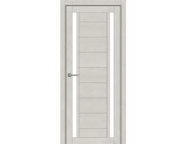 Двери межкомнатные Uberture Лайт 2122 (ПДО) Бьянка