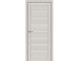 Двери межкомнатные Uberture Лайт 2125 (ПДО) Бьянка