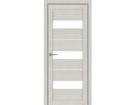 Двери межкомнатные Uberture Лайт 2126 (ПДО) Бьянка