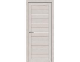 Двери межкомнатные Uberture Лайт 2127 (ПДО) Бьянка