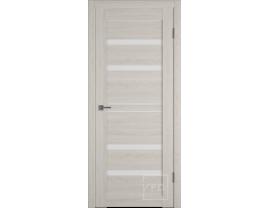 Двери межкомнатные VFD AtumPro 26 scansom oak white cloud