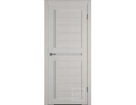 Двери межкомнатные VFD Atum 16 bianco white cloud