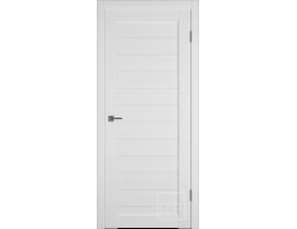 Двери межкомнатные VFD Atum 6 snow