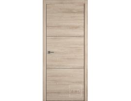 Двери межкомнатные VFD Urban 2 sand vellum SM