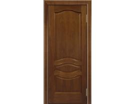 Двери межкомнатные Лайн-Дор Багетная Серия Амелия ДГ тон 23