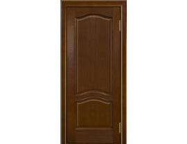 Двери межкомнатные Лайн-Дор Багетная Серия Пронто ДГ тон 30